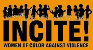 incite-orange.jpg
