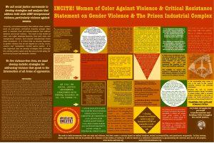 cr-incite-blocks