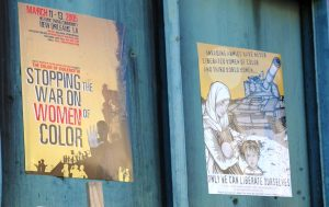 posters-cov3