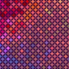 cropped-techno-stylish-retro-color-background-vector-set_293-915.jpg