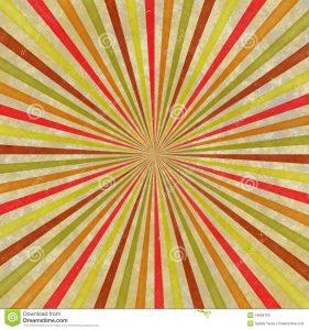 rtro-rayon-de-soleil-18958763