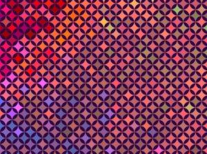 techno-stylish-retro-color-background-vector-set_293-915