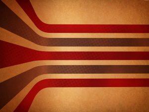 vintage-stripes-background