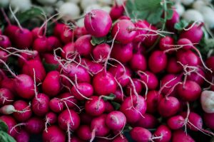 food_produce-10